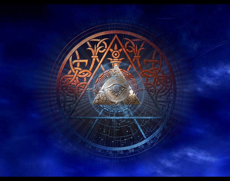 okkultizm