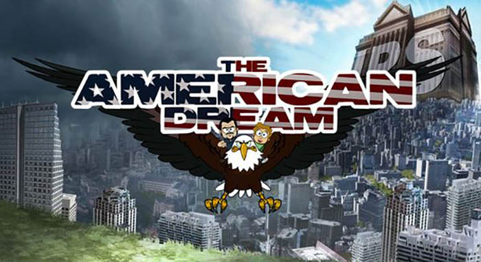 The-Collapse-Of-The-American-Dream-Explained-In-Animation-02