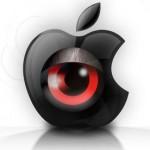 iPhone – инструмент персональной слежки за людьми