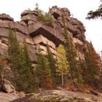 Мегалиты — энергогенераторы каменного века