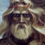 Кодекс чести славянского Мужа