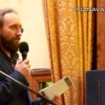 Синельников В.В: Гордыня, эгоизм