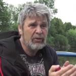 Сидоров Г.А. Коллекция видео 2006-2012