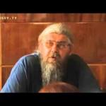 Александр Хиневич — евреев никогда небыло в России