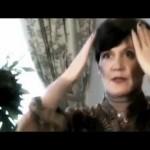 Фильм Живая Матрица