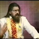 Интервью с Коловратом (А.Хиневичем) на ГТРК Кубань
