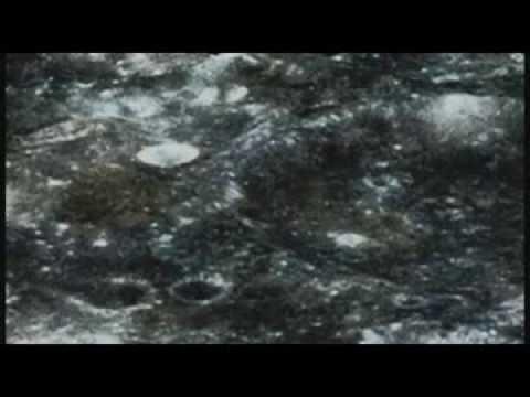 Лунный восход (документальный фильм / онлайн)