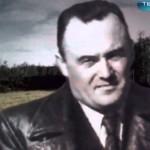 Правда об НЛО: Российский Розвелл