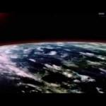 Передача «Пришельцы. Атмосферный камуфляж»