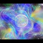 Бог – это Законы энергоинформационного обмена в Мироздании. Виктор Рогожкин
