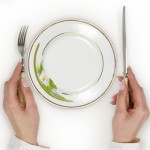 Голод обновляет иммунитет