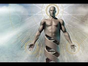 3 эволюционных уровня людей. Ачарья Садананда Авадхута