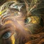 Как негативные мысли разрушают организм?