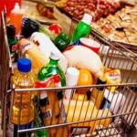 Продукты-мутанты или кефир из воды. Как делают имитацию еды