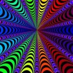 Cнятие негатива из подсознания. Бинауральные ритмы