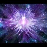 Души, которые получили весь опыт всех вселенных. Андрей Верба