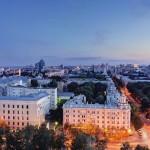 Воронеж – древний ведический город Варанаси