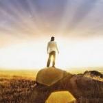 Вегетарианство и духовность