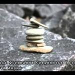 Начала осознания срединного пути Сергей Лирин