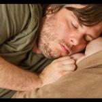 Последствия дневного сна для человека. Алексей Махов