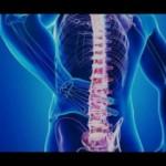 Программа снятия боли с позвоночника