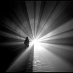 Смерть во сне. Предчувствие (признаки) скорой смерти. Алексей Махов