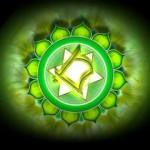Тонкая настройка 7 (семи) чакр, энергетики тела и сознания
