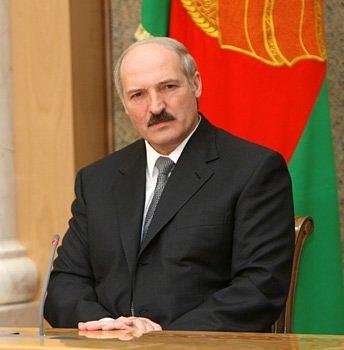 Полезный опыт. В Белоруссии не осталось ни одной ОПГ и вора в законе