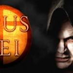 Opus Dei контролирует все спецслужбы мира. Георгий Сидоров