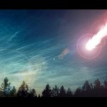 Тунгусский метеорит — ионосферное оружие. Георгий Сидоров