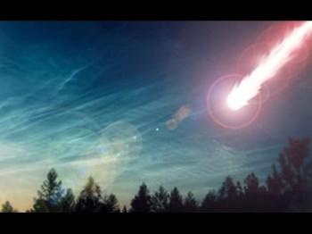 Тунгусский метеорит – ионосферное оружие. Георгий Сидоров