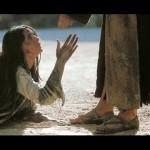 Староверы у бога не клянчат. Александр Хиневич