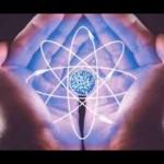 Холодный ядерный синтез под запретом. Сергей Салль