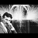 Как банкиры США запретили Тесла. Сергей Салль