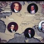 Роль Ротшильдов в захвате мирового управления. Сергей Салль