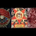 Приключения масонов-сатанистов в Советском Союзе и Мире. Сергей Салль