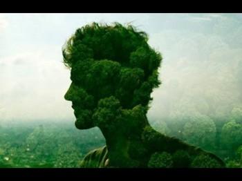Очищение природных стихий. Образ жизни предков. Алексей Трехлебов