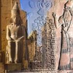 Русские корни цивилизации Древнего Шумера и Египта. Сергей Салль