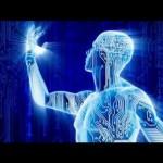 Тайна энергетики человека (Володарский Борис — Алтайский старец)