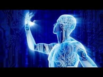 Тайна энергетики человека (Володарский Борис – Алтайский старец)