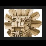 Сатанинская культура цивилизации Майя и древнего Шумера. Светлана Пеунова