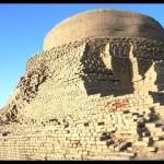 Археологи остолбенели. В Индии найден город неизвестной цивилизации
