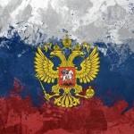 На что надеются патриоты России. Сергей Салль