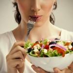 15 причин, чтобы отказаться от мяса