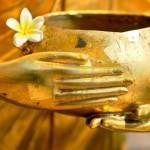 Тибетские Поющие Чаши Древний инструмент, дошедший до нашего времени из глубины веков