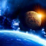 Беседы с астрологом Олегом Боровиком по средам (30.05.2018)