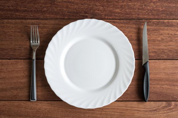 Что такое голод и каковы признаки истинного и ложного голода