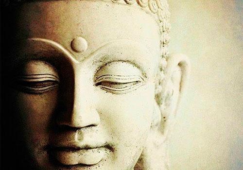 Десять наставлений от Будды