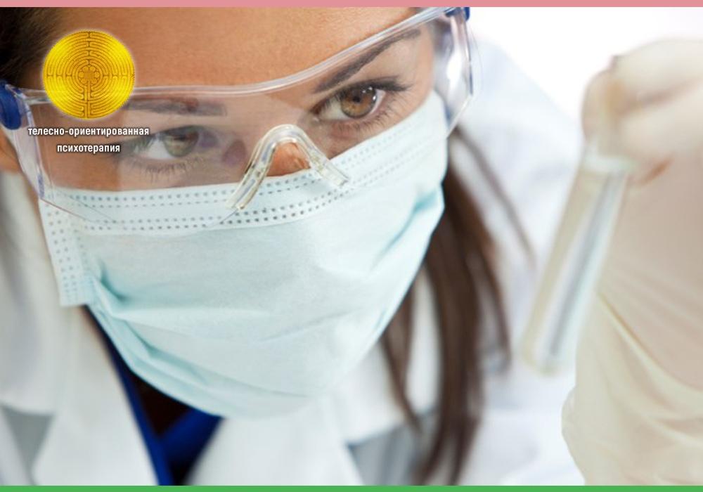 Советы онколога для противодействия раку