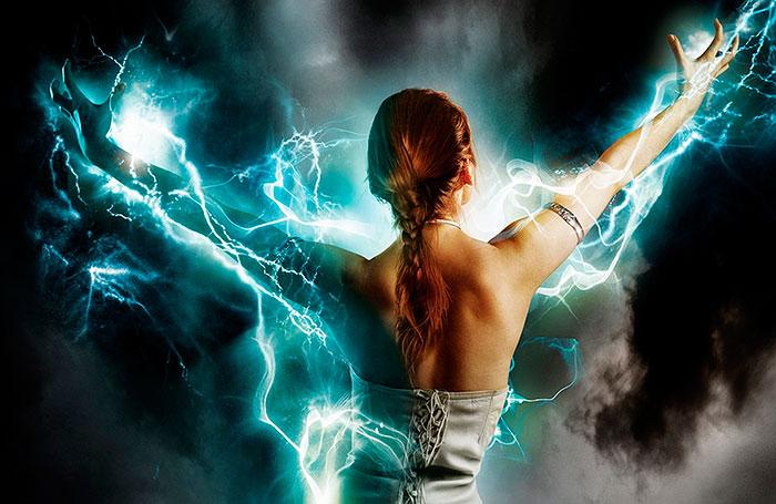 Гнев разрушает организм
